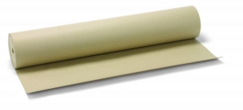 Abdeckpapier 100cmx20m Maler Discounter De